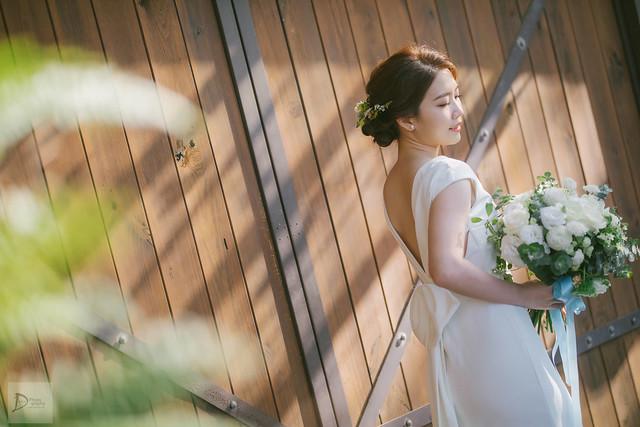 DEAN_Wedding-310