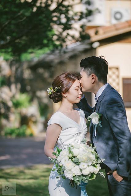 DEAN_Wedding-249