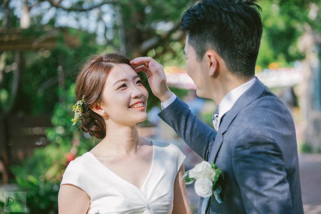 DEAN_Wedding-243