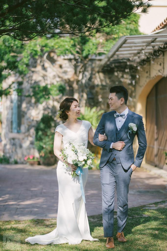 DEAN_Wedding-235