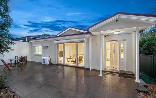1/37-45 Jenner St, Baulkham Hills NSW 2153