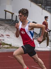 Federico Vitali
