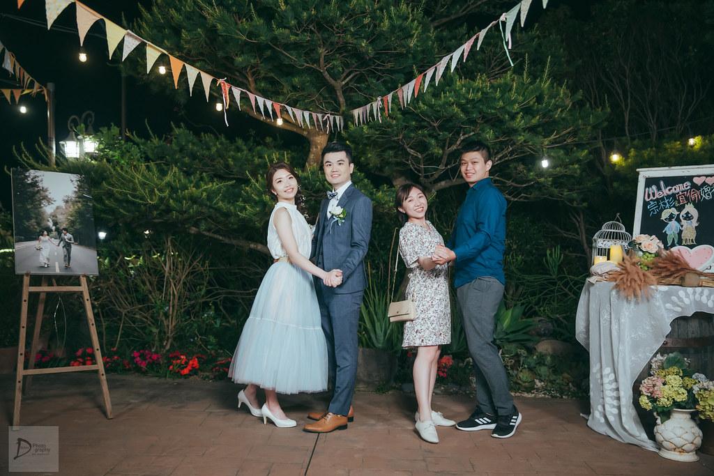 DEAN_Wedding-1149