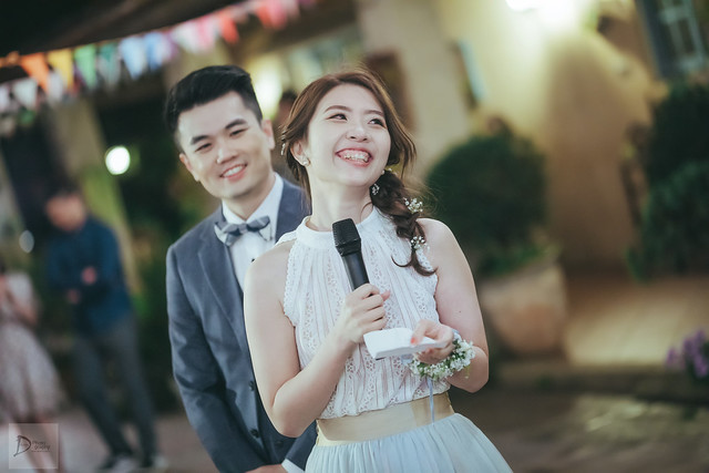 DEAN_Wedding-1121