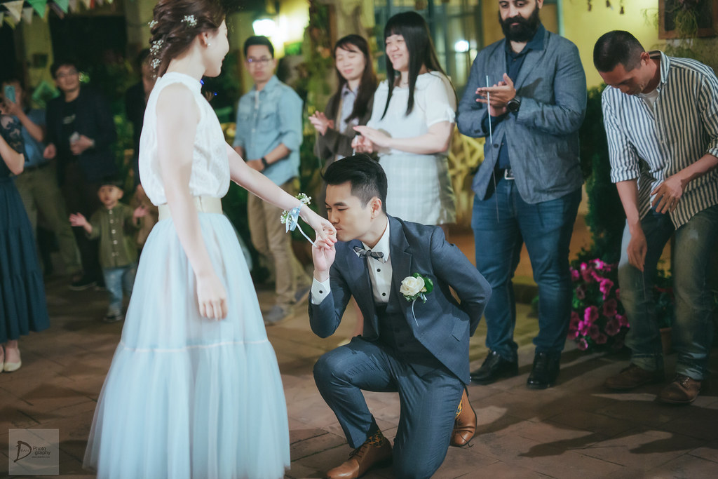 DEAN_Wedding-1087