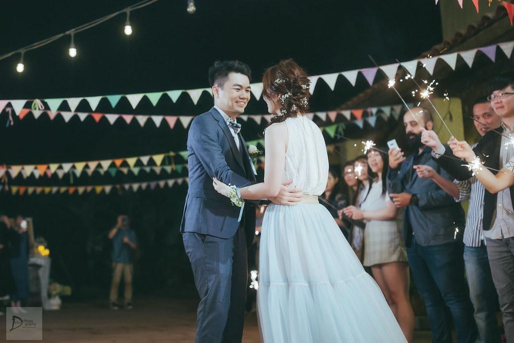 DEAN_Wedding-1069