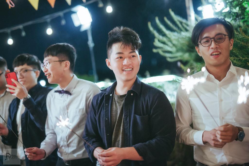 DEAN_Wedding-1037