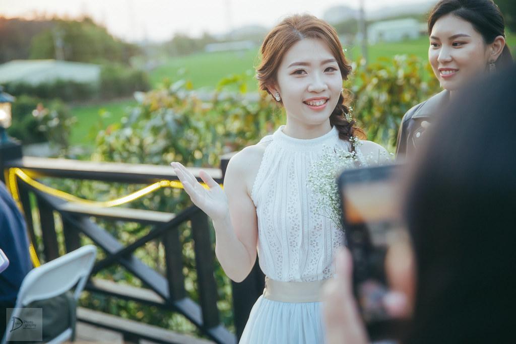 DEAN_Wedding-817