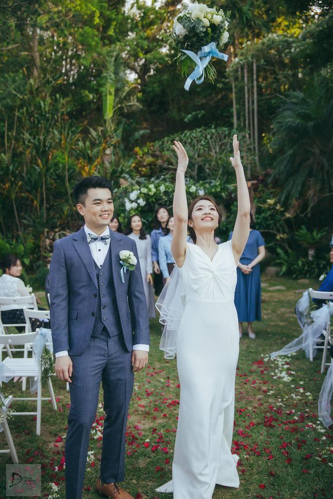 DEAN_Wedding-625