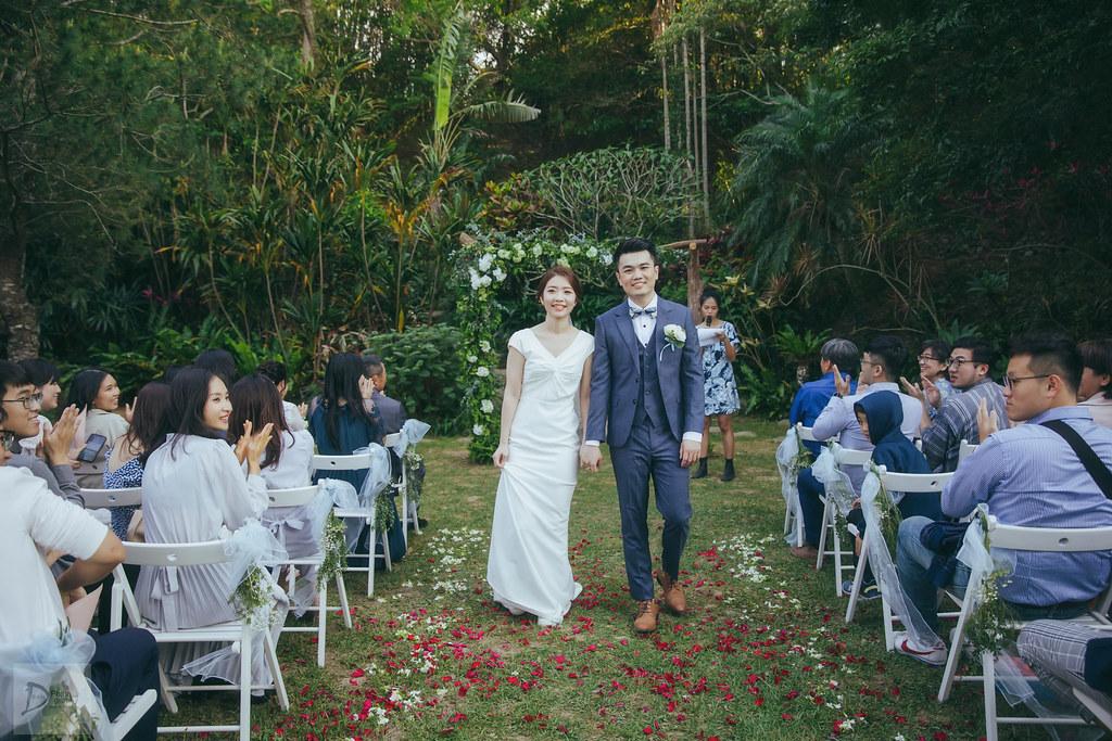DEAN_Wedding-613