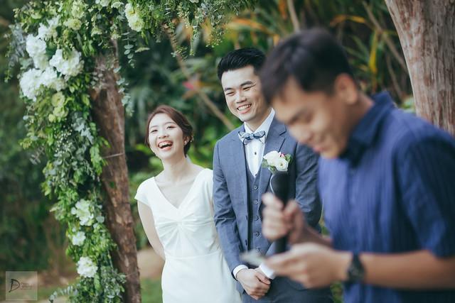 DEAN_Wedding-598