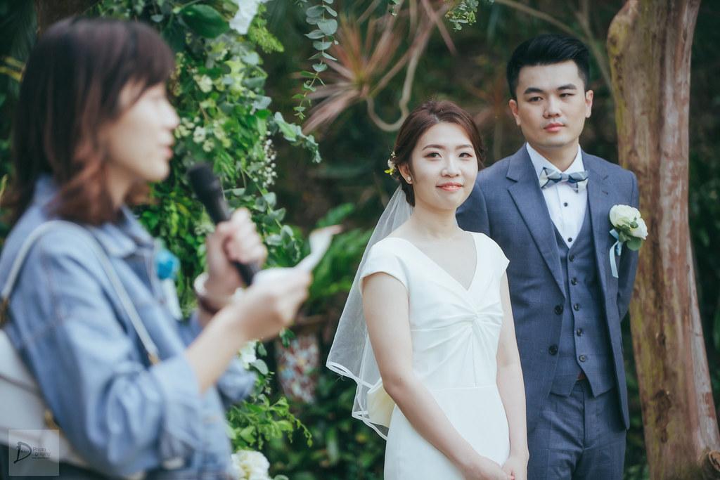 DEAN_Wedding-542
