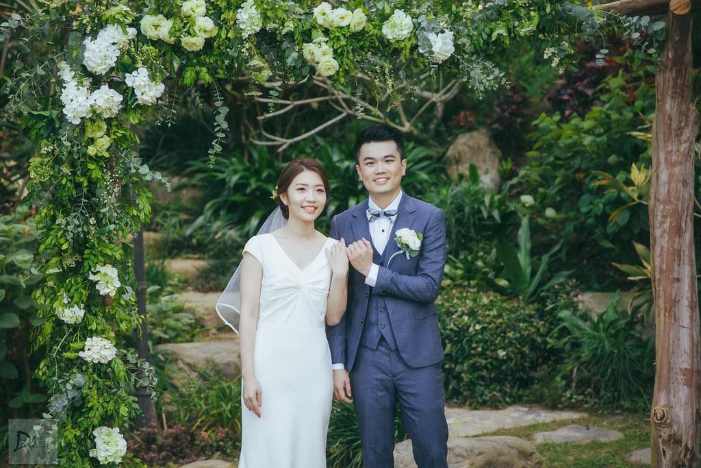 DEAN_Wedding-522
