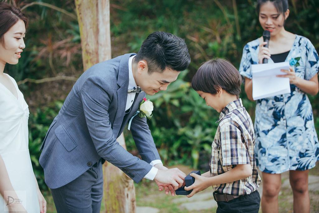 DEAN_Wedding-498