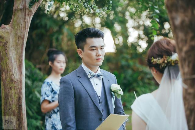 DEAN_Wedding-481