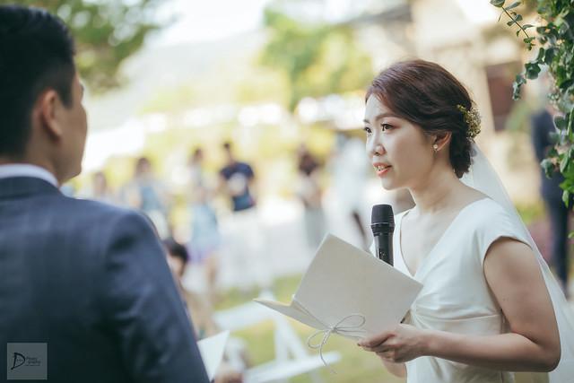 DEAN_Wedding-480