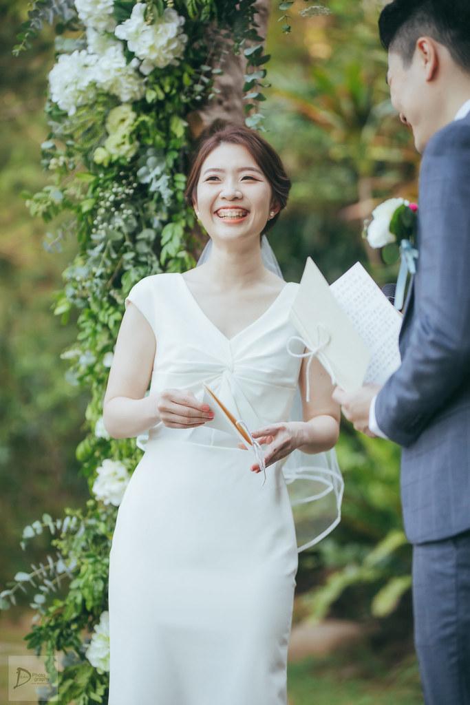 DEAN_Wedding-466