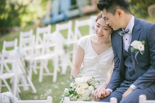 DEAN_Wedding-307
