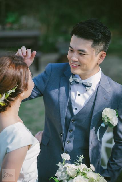 DEAN_Wedding-248