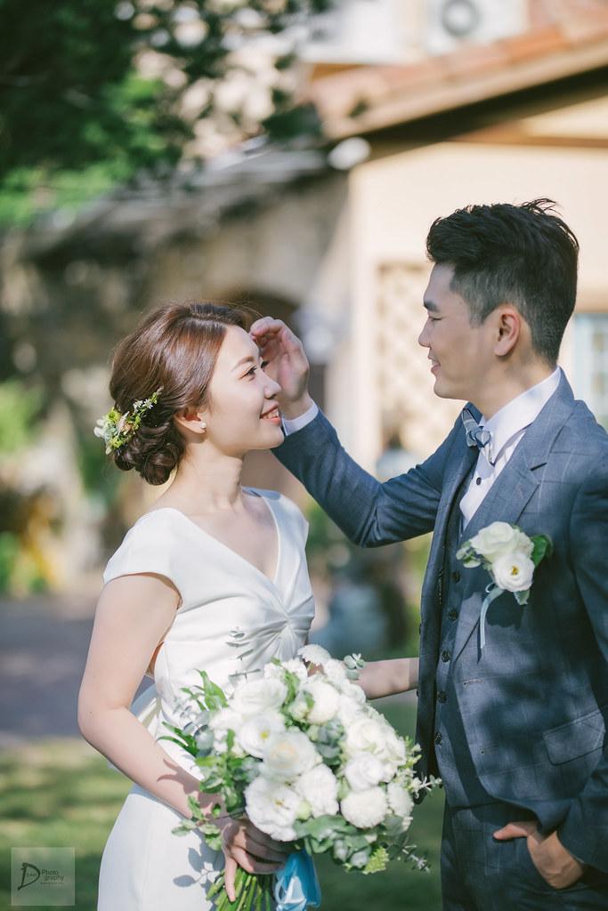 DEAN_Wedding-242