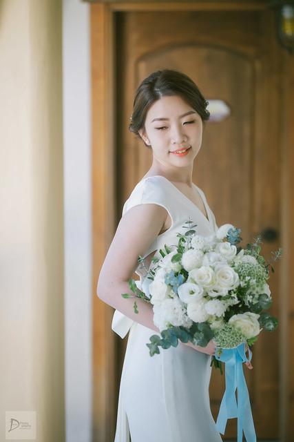 DEAN_Wedding-148