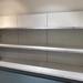 Toilet paper panic buying during the coronavirus lockdown in Germany