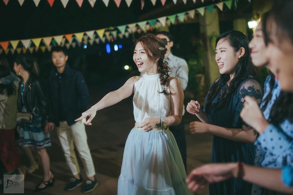 DEAN_Wedding-1105
