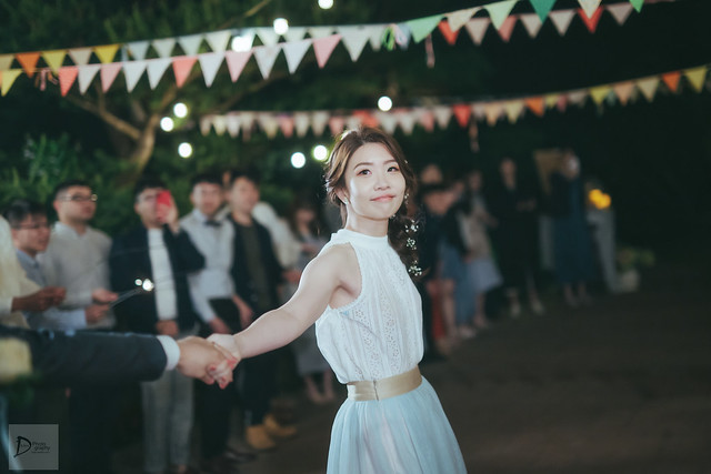 DEAN_Wedding-1074