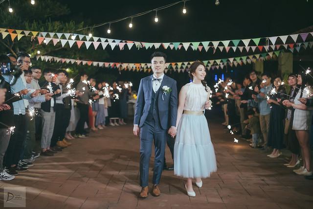 DEAN_Wedding-1061