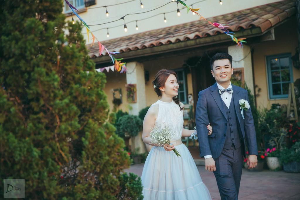 DEAN_Wedding-797