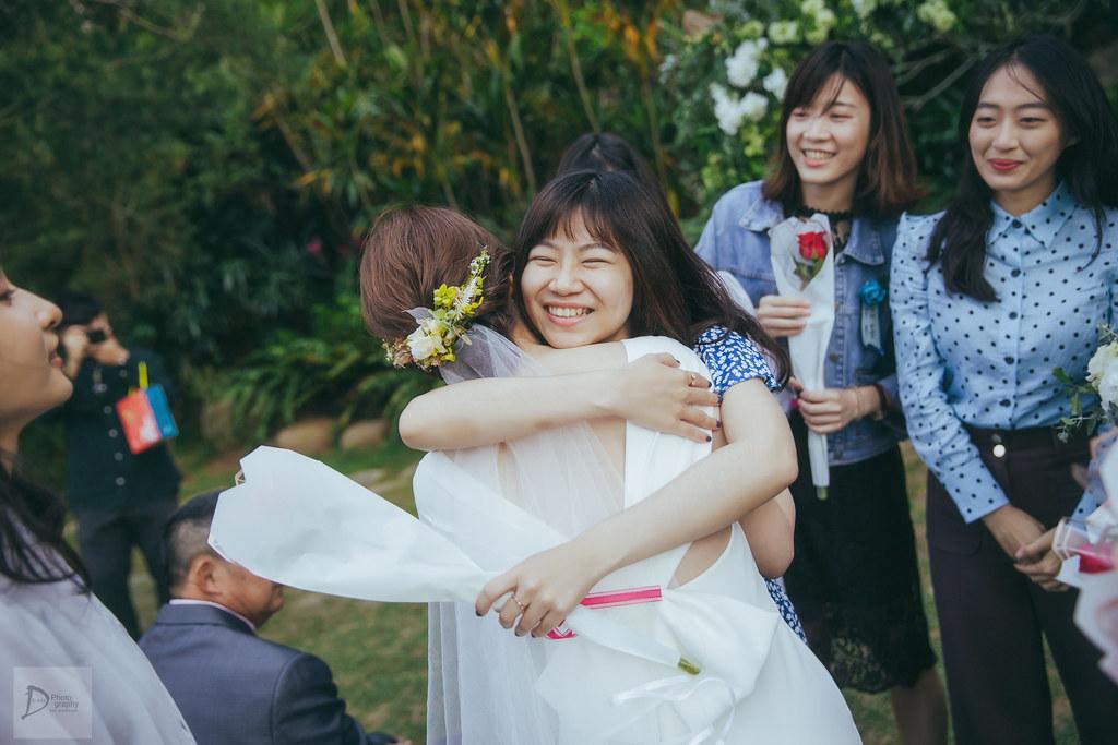 DEAN_Wedding-645