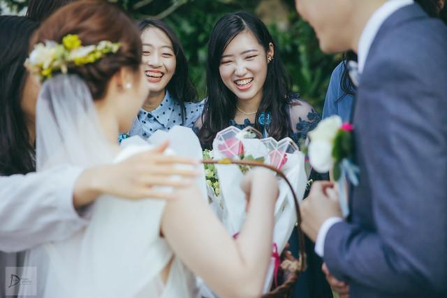 DEAN_Wedding-640