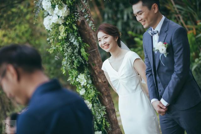DEAN_Wedding-580