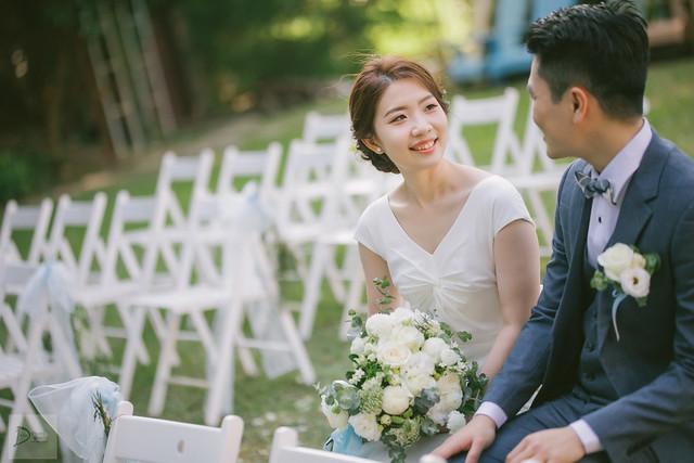 DEAN_Wedding-305