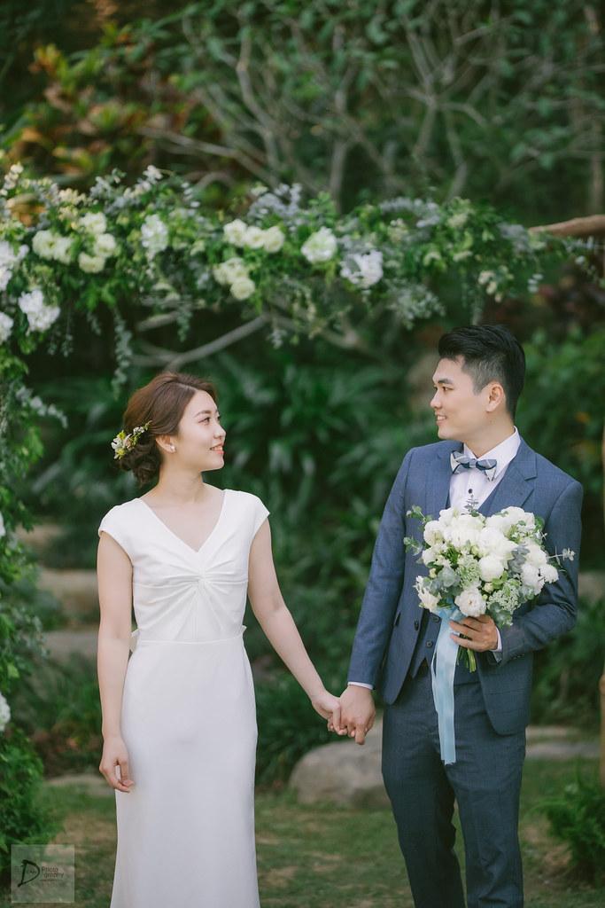 DEAN_Wedding-282