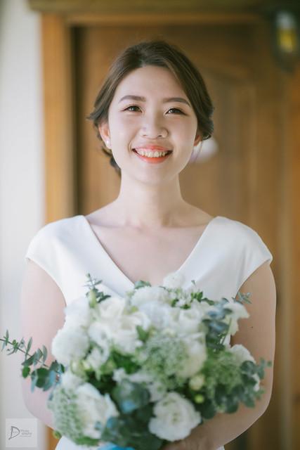 DEAN_Wedding-152
