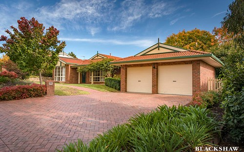 4 Lambell Cl, Palmerston ACT 2913