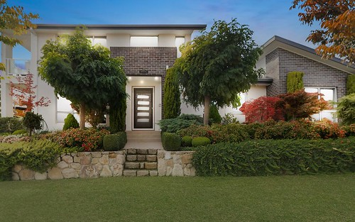 14 Rubeo St, Forde ACT 2914