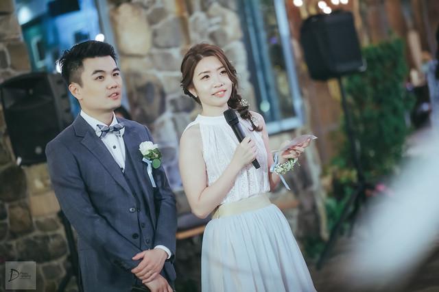 DEAN_Wedding-1115
