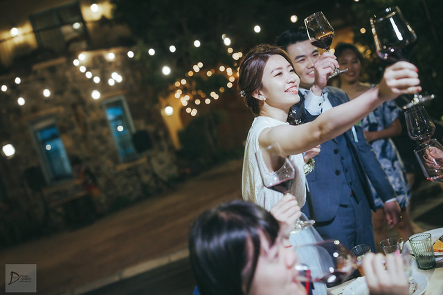 DEAN_Wedding-936