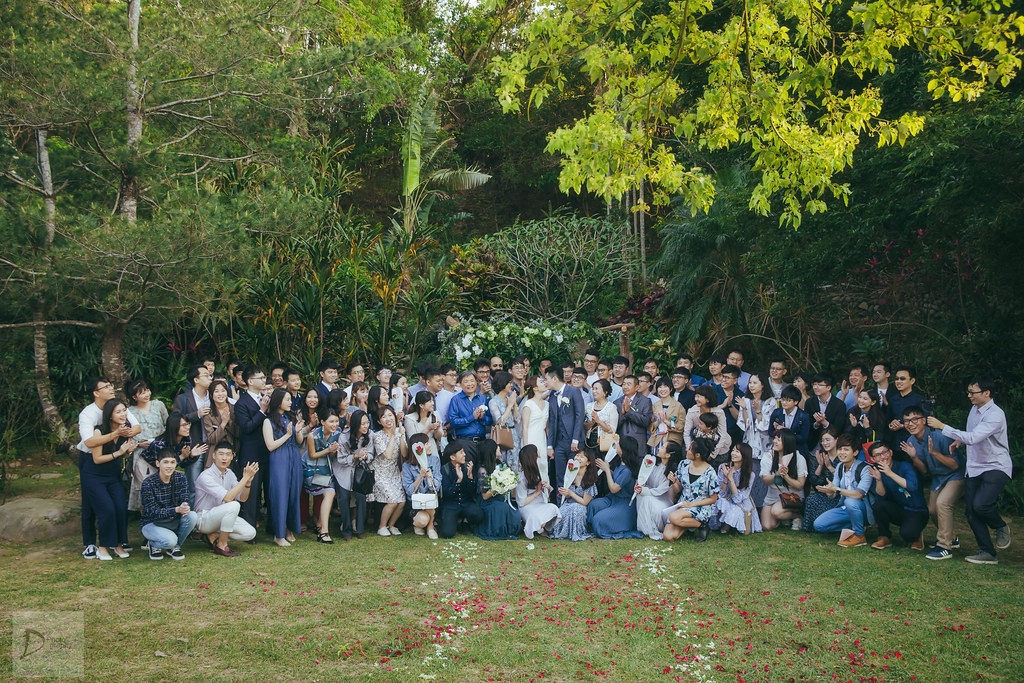 DEAN_Wedding-658