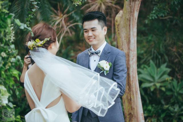 DEAN_Wedding-517