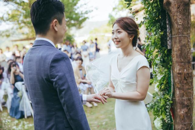 DEAN_Wedding-516
