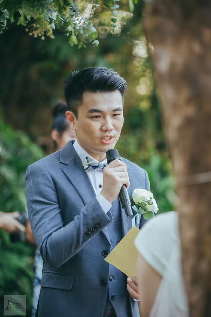 DEAN_Wedding-452