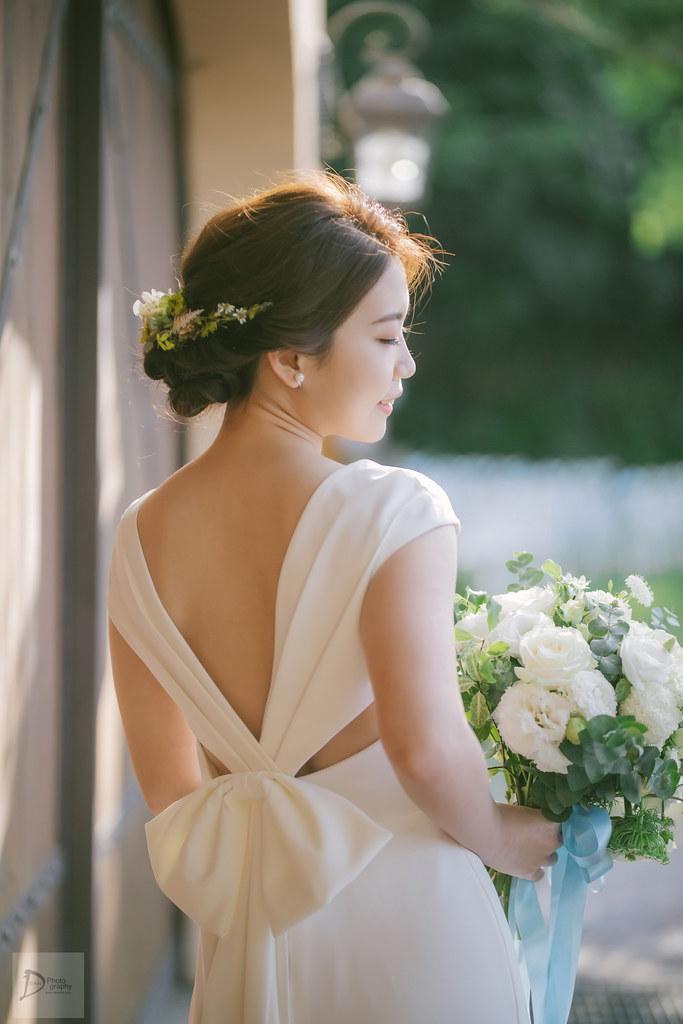 DEAN_Wedding-311