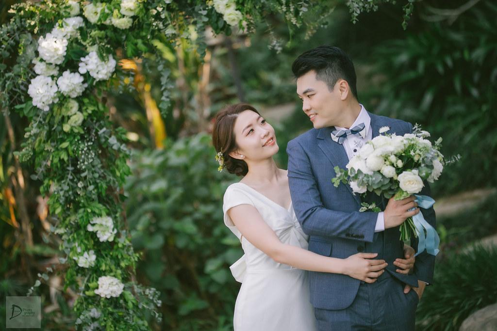DEAN_Wedding-276