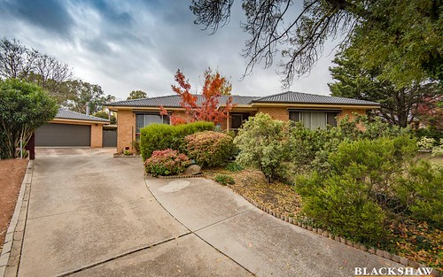 244 Southern Cross Dr, Latham ACT 2615