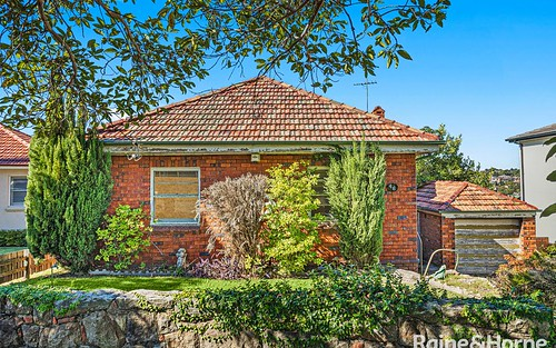 46 Lambert Rd, Bardwell Park NSW 2207