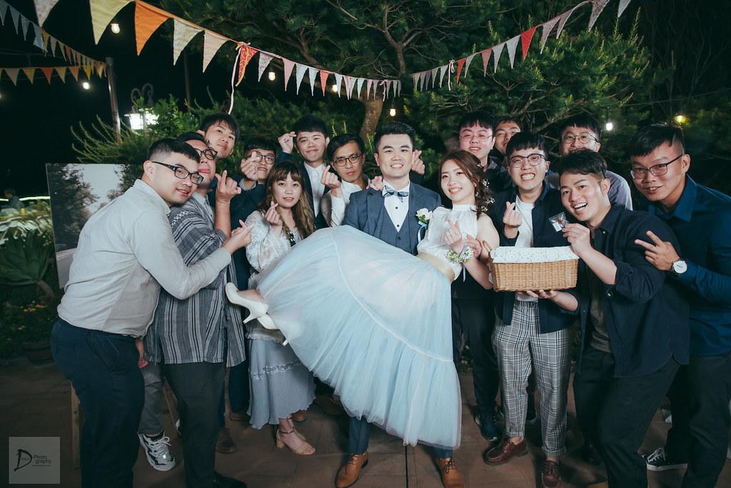DEAN_Wedding-1166