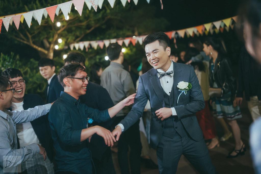 DEAN_Wedding-1107
